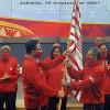 Pemprov DKI Siapkan Rp 140 Miliar Hadiah Atlet Berprestasi PON Papua