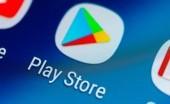 Tak Pandang Bulu, Play Store Tindak Tegas Aplikasi dengan Iklan Menjengkelkan