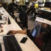 Pemprov DKI Tunggu Hal Ini Terkait Wajib WFH 75 Persen Karyawan Swasta