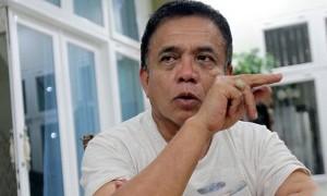 Kasus Suap Gubernur Aceh, KPK Cegah Empat Orang ke Luar Negeri