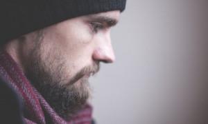 Biar Enggak Merasa Insecure, Atasi dengan 5 Cara ini