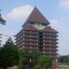 Ada TAP MPR Etika Kehidupan Berbangsa, Jokowi Didesak Kembali Revisi Statuta UI