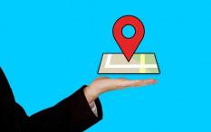 Mengintip Pembaruan Google Maps 2021