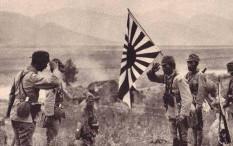 Sukarno-Hatta Sempat Dikira Diculik Angkatan Darat Jepang