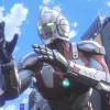 Jalan Cerita Baru, Animasi 'Ultraman' Siap Tayang di Netflix