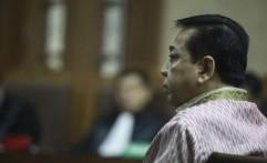 Jaksa Tolak Permohonan JC, Begini Tanggapan Kuasa Hukum Setnov