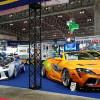 Kabar Buruk, Tokyo Auto Salon 2021 Dibatalkan