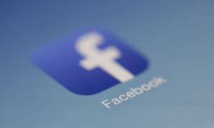 Mode Gelap Facebook Mendadak Hilang, Ada Apa?