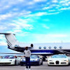 Floyd Mayweather Keluarkan Rp14,2 miliar Beli Mobil untuk Teman-Temannya