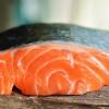 DNA Salmon, Hempas Keriput dengan Cara Kekinian