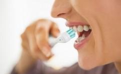 Hukum Sikat Gigi dan Berkumur Saat Puasa, Begini Penjelasan MUI