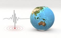 Gempa 6,1 Magnitudo Guncang Seram, Tak Berpotensi Tsunami