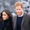 Gelar HRHPangeran Harry Dilucuti di Pameran Kensington Palace
