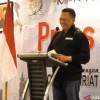 Ketua MPR Anggap Tahap Awal Pilkada Serentak 2020 Mengkhawatirkan