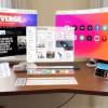 Konsep macOS Mengagumkan dengan Teknologi AR
