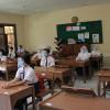 Pembelajaran Tatap Muka di Solo Mulai Diberlakukan Serentak Januari