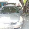 Polisi Tetapkan Tersangka ASN Kepergok Mesum di Parkiran Mal dan Penabrak Satpam