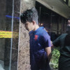 Syekh Ali Jaber Ditusuk, Din Syamsuddin: Ini Kejahatan Berencana Terhadap Agama