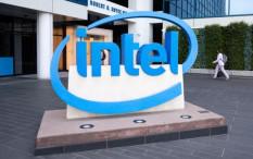 Susul Sony, Vivo dan Intel Juga Mundur dari MWC 2020 Karena Virus Corona