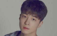 Setelah 'Start-Up', Nam Da-Reum akan Main Drama Baru