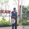 10 Catatan Kritis dan Tuntutan LBH Jakarta kepada Anies