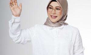 Bakal Lawan Ponakan Prabowo, Putri Ma'ruf Amin Disarankan Bangun Koalisi Besar
