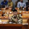 PKS Sebut Perubahan Statuta UI Cara Pemerintah Kendalikan Kampus