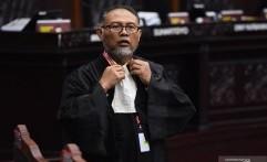Ditantang Datangkan SBY, Begini Jawaban BW