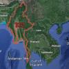 Kemenlu Pastikan WNI di Myanmar Masih Aman