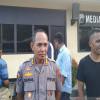 Tiga Anggota Polri Tewas Saat Bentrok dengan TNI di Mamra
