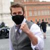 Demi Selesaikan MI 7, Tom Cruise Bangun Studio