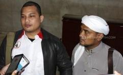 PA212 Nyatakan Umat Islam Haram Hina Agama Lain