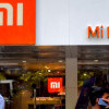 Xiaomi Perluas Manufaktur di India