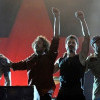 Rage Against The Machine Rilis Dokumenter tentang Rasialisme