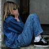Tips Mengatasi Trauma Pengalaman Menyedihkan