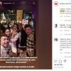 Raffi Ahmad Minta Maaf, Mengaku Teledor