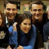 'How I Met Your Mother' akan Punya Sekuel