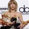 10 Artis Peraih Billboard Music Awards Terbanyak Sepanjang Sejarah