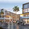 Apa Saja Keuntungan Memiliki Rumah Toko di BSD City