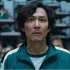 Pemeran Squid Game Ungkap Permainan Tersulit Dalam Film