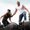 Fast & Furious 9 akan Diputar di Festival Film Cannes 2021