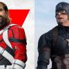Red Guardian Pernah Berantem Lawan Captain America?