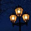 Hati-Hati, Cahaya Lampu Jalanan Bisa Tingkatkan Risiko Kanker Tiroid
