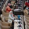 Paripurna DPR Setujui 33 RUU Dibahas di 2021