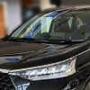 Mengintip Bocoran 'Penampakan' Toyota Avanza Veloz Terbaru