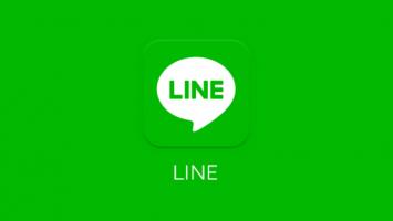 Sejak Rilis, Akhirnya LINE Punya Tampilan Baru