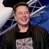 Elon Musk Tinggal di Rumah Ukuran 37 meter persegi