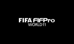 Daftar 55 Pemain Nominasi FIFA FIFPro World11 2017