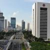 Telusuri Lebih Dalam Tongkrongan Legendaris Anak Jakarta 90an