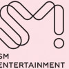 Label Hiburan Korea Siap Umumkan Grup K-pop Baru di 2021
